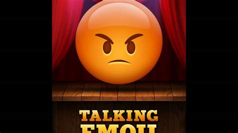 emoji youtube rude emoji youtube