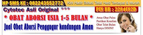 Aborsi Aman Riau Obat Aborsi Pekanbaru Riau 082243552772 Pin 2284c82d