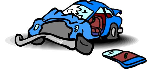 wrecked car clipart wrecked cars clip art www imgkid com the image kid has it