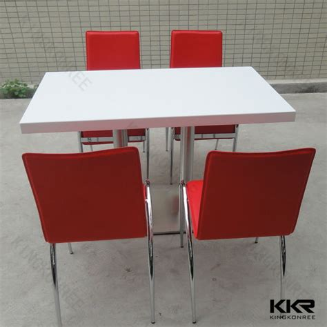 dining table and 6 chairs cheap dubai dining tables and chairs cheap dining table and 6