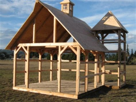 A Frame Cabin Kits Prices by 28 Timber Frame Cabin Kit Prices Small Timber Frame
