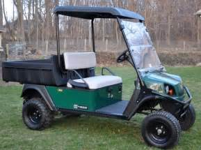 Electric Farm Vehicles Nz New Electric Farm Utility Vehicle