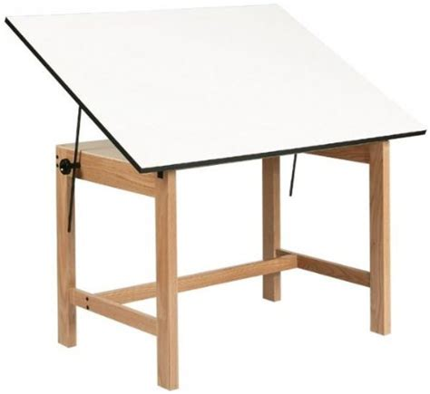 Where Can I Buy A Drafting Table Drafting Tables Ikea Discounted Save Price Drafting Tables Ikea