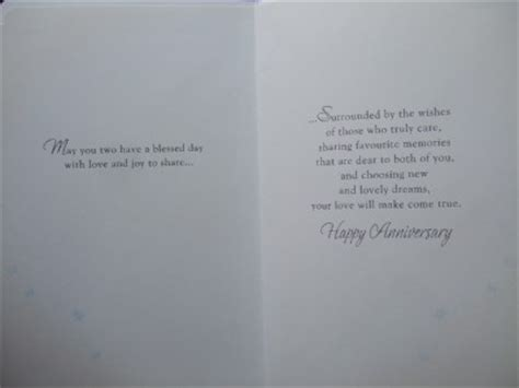 Wedding Anniversary Limericks by 60th Birthday Limericks Poems And Haiku For Toasts Cards
