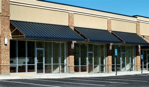 commercial door awnings commercial awnings awnings awning repair awning cleaning