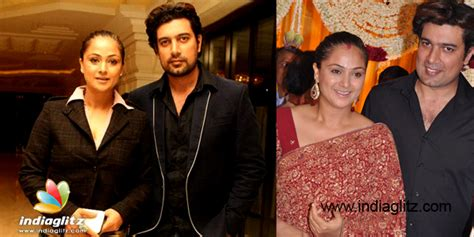 heroine trisha husband photos simran gets a challenging role in her husband s new