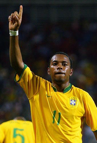 best of robinho top football players robinho profile images pictures