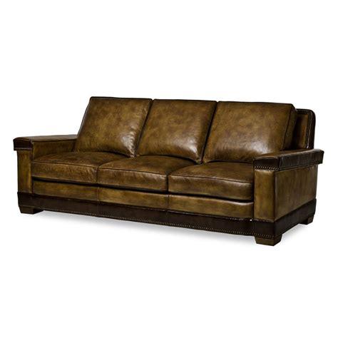 hancock and moore 5656 3 bedford sofa discount furniture