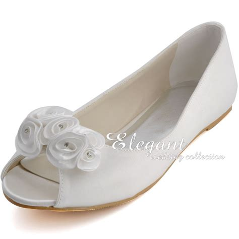 aliexpress popular prom flats in shoes