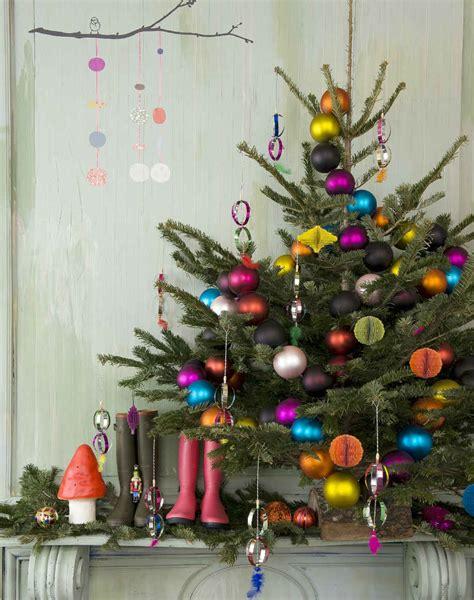 addobbi natalizi per casa addobbi natalizi per la casa idee e spunti