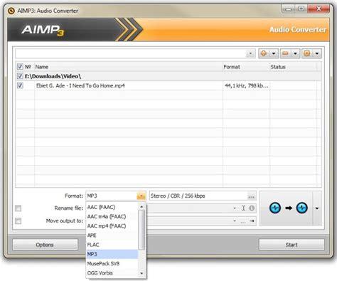 Tombol Power Axioo Neon Mnc convert mp3 menggunakan aimp3 converter komputer phd