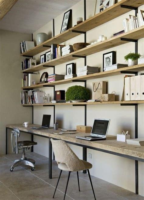 Office Depot Bookcases Wood Werkkamer Inrichten Inspiratie Amp Werkplek Idee 235 N