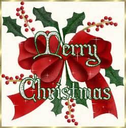 imagenes de navidad merry christmas imageslist com merry christmas part 6