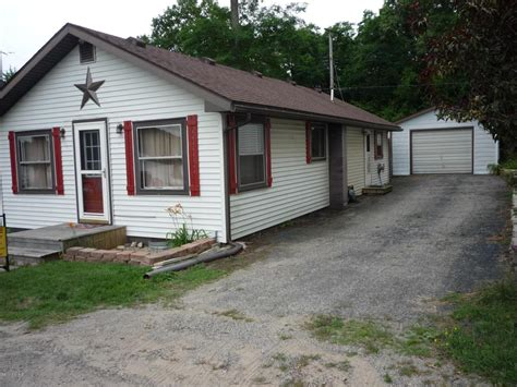 houses for rent in sturgis mi houses for rent in sturgis mi 28 images houses for rent in sturgis mi 61932 camel