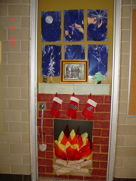 apartment door christmas decorating contest ideas door decorating contest ideas photos