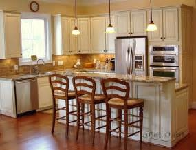 On Line Kitchen Design Virtual Kitchen Designer Online Architecture Designs