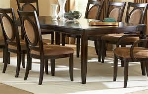 Cheap Dining Room Table Sets Dining Room Wonderful Discount Dining Room Chairs Cheap Cheap Dining Chairs Set Of 4