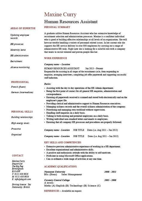 military cover letter sample monster com