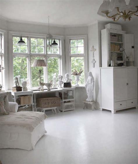 shabby chic living room designs 37 shabby chic living room designs decoholic