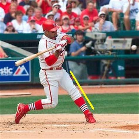bryce harper swing breakdown baseball bryce harper swing breakdown thinglink