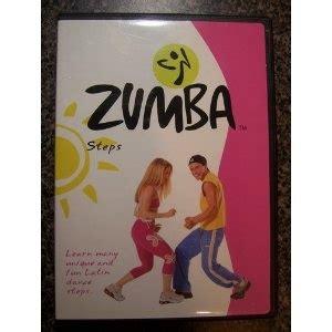 zumba steps to learn pin by charlottedrichards on zumba pinterest