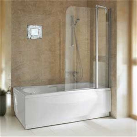 bathtubs with showers large bathtubs showers 171 bathroom design