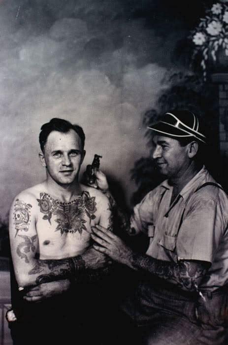 american vintage tattoo vintage tattoos
