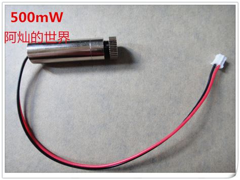 laser diodes parts laser diodes parts 28 images selling genuine spare parts for ps3 laser diode kes 410a view