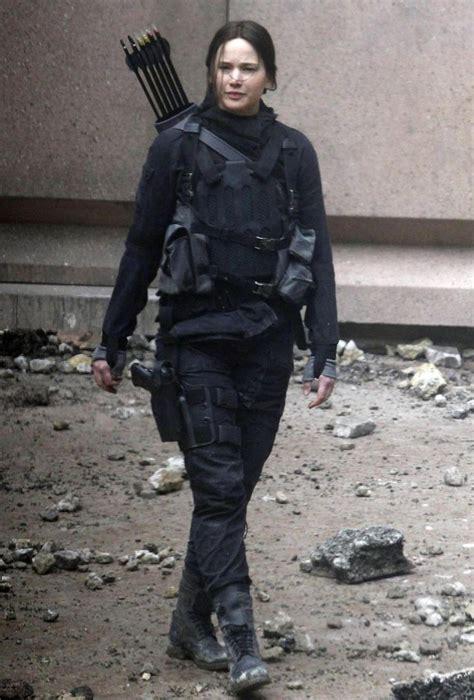 the hunger games katniss everdeens mockingjay suit 5 17 best images about katniss mockingjay armors katniss