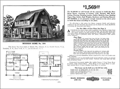 What Does Floor Plan Mean house of sears and roebuck larry gross online