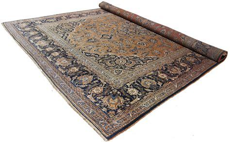 ebay tappeti tappeti moderni ebay idee per il design della casa