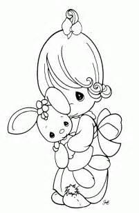 precious moments coloring book free printable precious moments coloring pages for