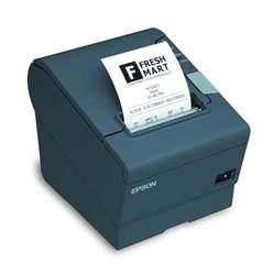 epson tm t88v serial usb thermal receipt printer
