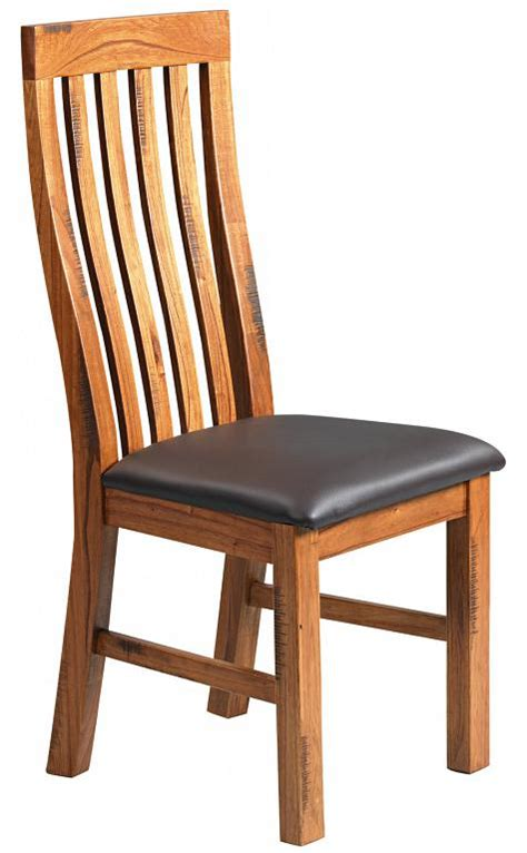Perth Dining Chairs Furniture Wa Furniture Perth Dining Chairs Bristol Dining Chair