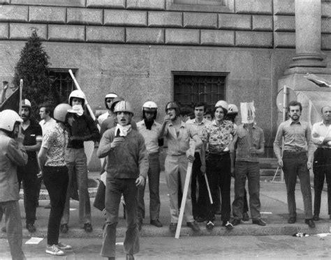 popolare di bari salerno file neo fascisti anni 70 jpg