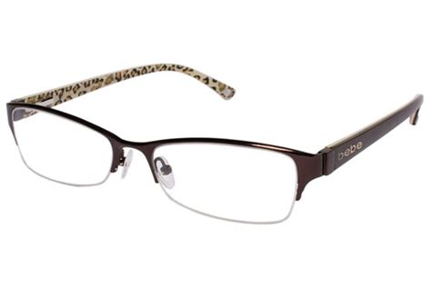bebe bb5010 agreeable eyeglasses free shipping sold out
