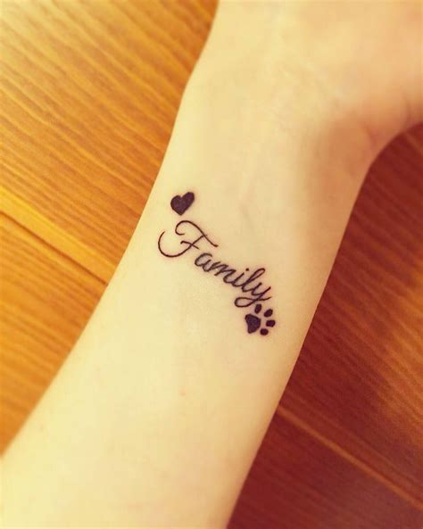 small family tattoo ideas the 25 best family tattoos ideas on tattoos