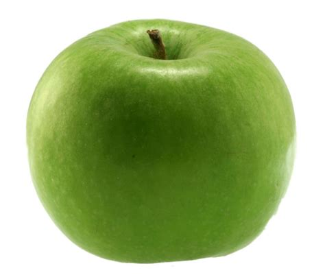 apple green i am green apple meme ama internetama