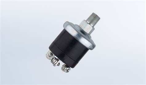 pressure switch 15 psi dual circuit floating ground