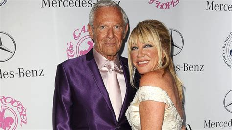 celebitchy suzanne somers takes 60 pills a day the natural suzanne somers takes 60 pills a day bioidentical