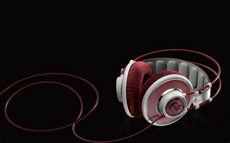 Headset By Hd 21 hd headphone wallpapers hdwallsource