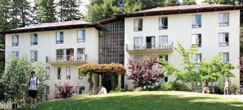 ucsc housing cowell housing