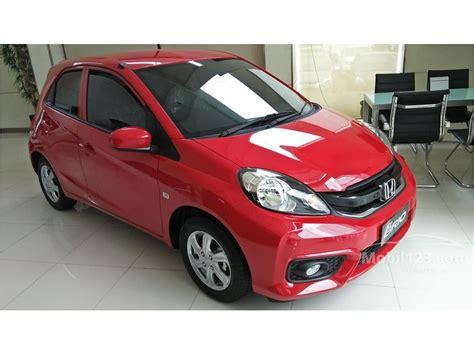 Kaos Otomotif Mobil Honda New Brio Satya Siluet 2 Baju Mobil Tshirt jual mobil honda brio 2017 satya e 1 2 di jawa barat manual hatchback merah rp 136 500 000