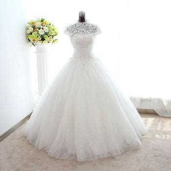 Frocks And Gowns Bridal by Wedding Gowns Bridal Frocks Wedding Dresses Chennai