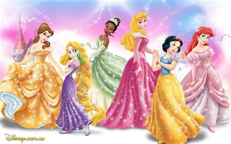 disney prince wallpaper disney princess disney princess wallpaper 30799539