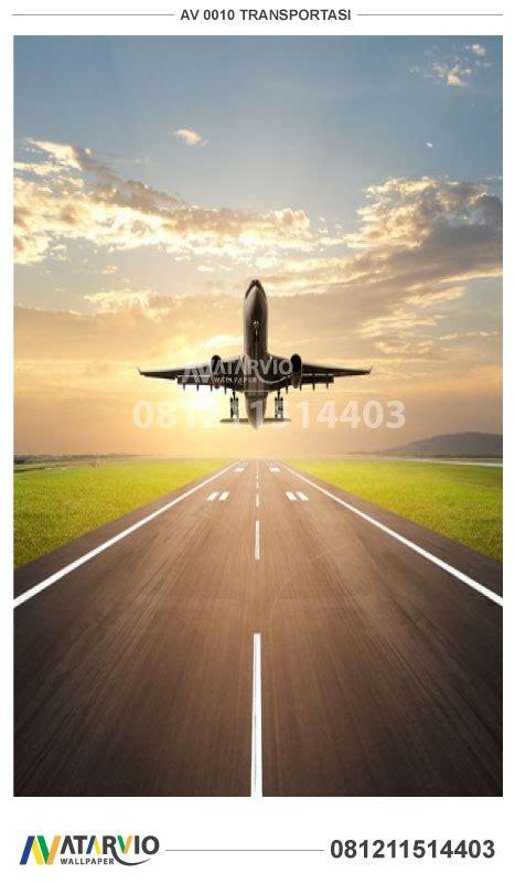 transportasi katalog wallpaper