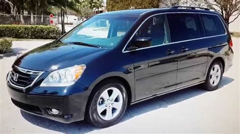 car owners manuals for sale 2010 honda odyssey windshield wipe control for sale 2010 honda odyssey touring navigation rear dvd entertainment youtube