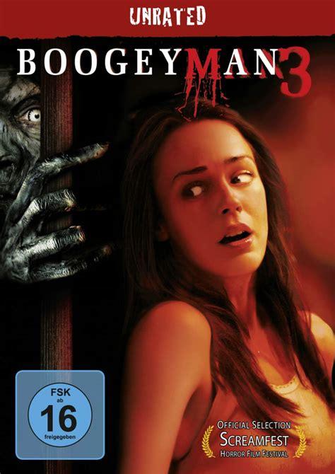 film links 4u boogeyman 3 watch online watch online full filmlinks4u is