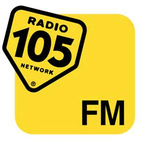radio105 fm submited images