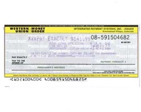 Can I Buy A Money Order With A Gift Card - top western union money order fill out wallpapers